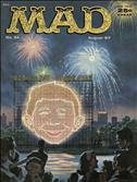 Mad #34