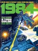 1984 (Toutain) #1