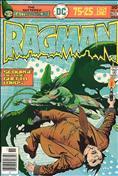Ragman #2