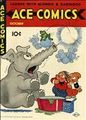 Ace Comics #79