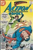 Action Comics #472