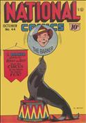 National Comics #44