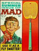 Mad #57