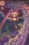 Radical Dreamer (Vol. 2) #6