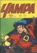 Yampa (Lug) #5