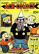 Ace Comics #18