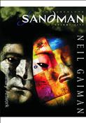 The Absolute Sandman #5