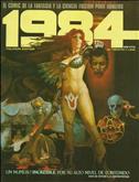 1984 (Toutain) #31