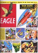 Eagle (1st Series) #235