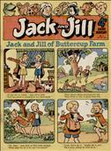 Jack and Jill #7