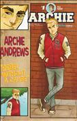 Archie (Vol. 2) #1 Variation D