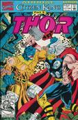 Thor Annual #17