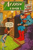 Action Comics #359