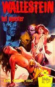 Wallestein het monster #88
