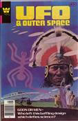 UFO & Outer Space #22