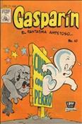 Gasparín (La Prensa SCL) #47