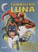 Caballero Luna #5