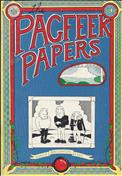 The Pagfeek Papers #1