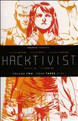 Hacktivist (Vol. 2) #3