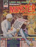 Quasimodo's Monster Magazine #8