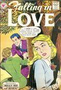 Falling in Love #39