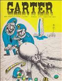 Garter Magazine (Vol. 2) #3