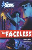 The Faceless: A Terry Sharp Story #1