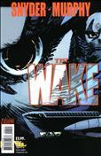The Wake (2nd Series) #4