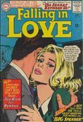 Falling in Love #78