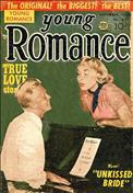 Young Romance (Prize) #64
