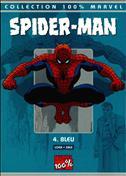 100% Marvel: Spider-Man (Panini) #4