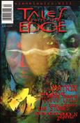 Tales From the Edge! #15