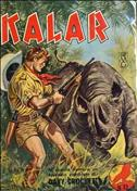 Kalar (Dardo) #32