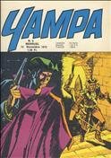 Yampa (Lug) #6