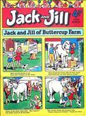Jack and Jill #78