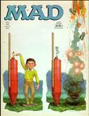 Mad #88
