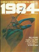 1984 (Toutain) #33