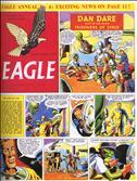 Eagle (1st Series) #229