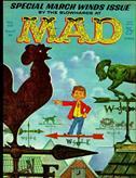 Mad #62