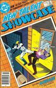 New Talent Showcase #7
