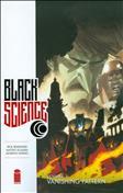 Black Science Book #3