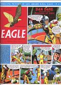 Eagle (1st Series) #242