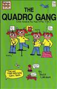 The Quadro Gang #1