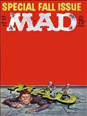 Mad #67