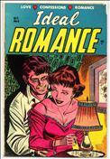 Ideal Romance #6