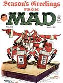 Mad #68