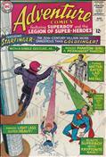 Adventure Comics #335