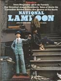 National Lampoon #37