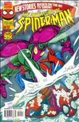 The Adventures of Spider-Man #10
