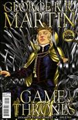 A Game of Thrones  (George R.R. Martin's…) #18